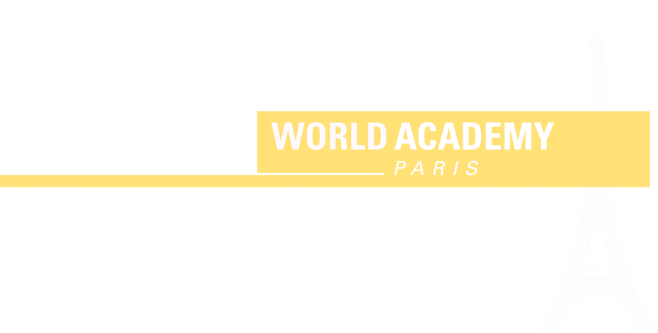 Banner World Academy