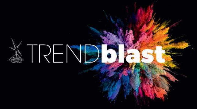 trendblast