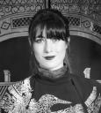 Josephine Acht Elsner resized