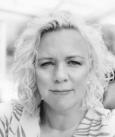 Linda SCHUSTER Sweden resized